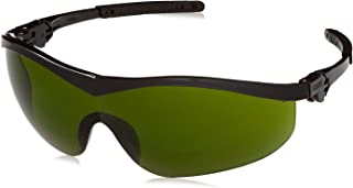 Best crews storm safety glasses Reviews