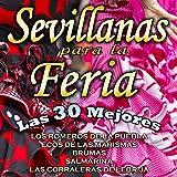 Medley 7: La Carreta de Mi Prima / Mi Camino Es Caminar / Caminante de Alpargatas / Gitana, Gitana