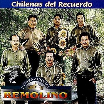 Chilenas del Recuerdo