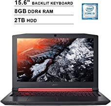 acer nitro 5 amd or intel