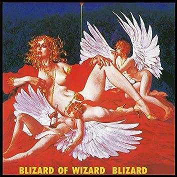 Blizard of Wizard (2019 Remastered)