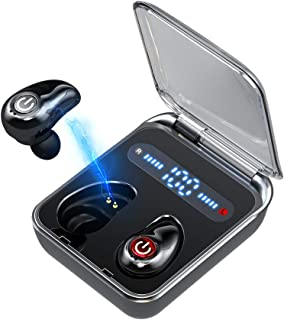 Best good headphones for motorcycle riding Reviews