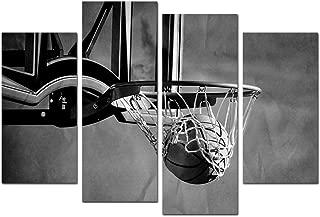 basketball framed pictures