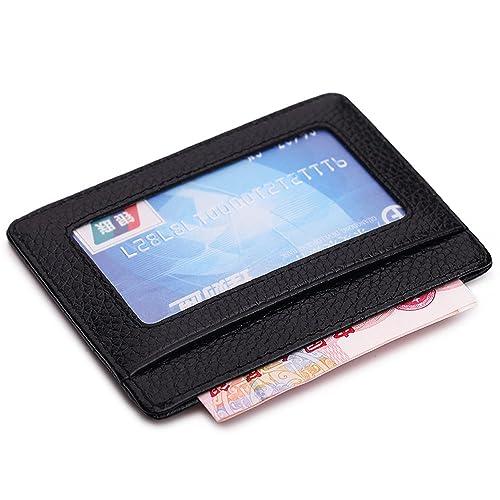 Tiny Wallet: Amazon.com