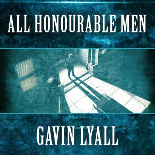 All Honourable Men cover art