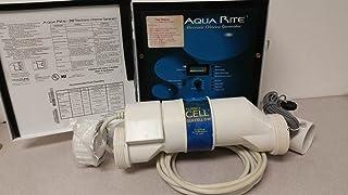 REBUILTHayward AquaRite Electronic Chlorine Generator up to 15k System! (Certified Renewed)