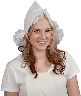 dutch girl traditional costume