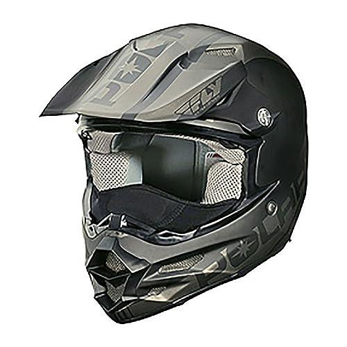 OEM Polaris Fly F2 Carbon Fiber Helmet Breath Deflector Quick Snap Liner XS-5XL -