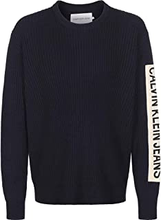 Suchergebnis auf für: Calvin Klein Pullover