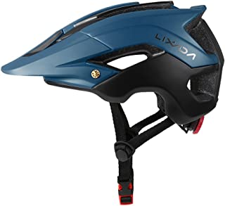 Best snell certified helmets in india Reviews