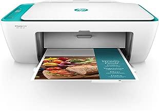 hp 3920 printer