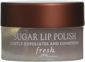 Fresh Lip Care 0.6 Oz Sugar Lip Polish For Women
