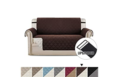 Wondrous Best Rated In Sofa Slipcovers Helpful Customer Reviews Download Free Architecture Designs Scobabritishbridgeorg