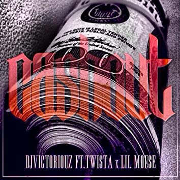 Cash out (feat. Twista & Lil Mouse)
