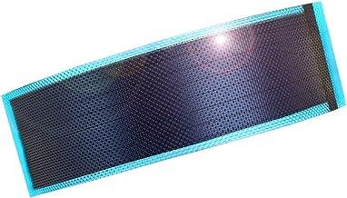 Best eva film solar panel Reviews