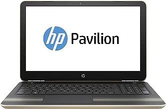 Best hp pavilion intel core i5 5200u Reviews
