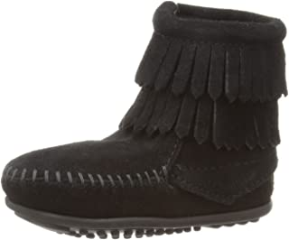 Best minnetonka boots sale Reviews