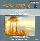 Violin Sonata (arr. C. Palmer): II. Coda: Molto vivace - Presto