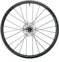 Zipp 202 Firecrest Carbon Disc Brake Road Wheel -Tubeless
