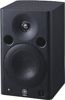مكبر صوت MSP5 ستوديو مونيتور يعمل بالطاقة من ياماها