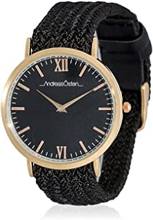 Andreas Osten Unisex Watch AO-216