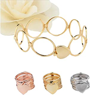 Best 3 color ring Reviews