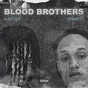 Blood Brothers II
