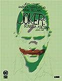Joker: sonrisa Asesina Vol. 1 De 3 (Joker: Sonrisa asesina O.C.)