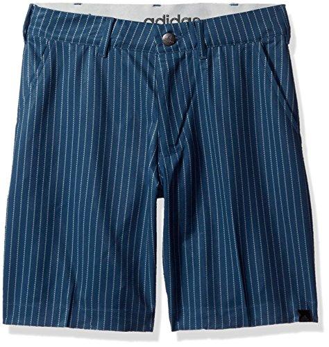 Pantalones Golf Niño Marca adidas