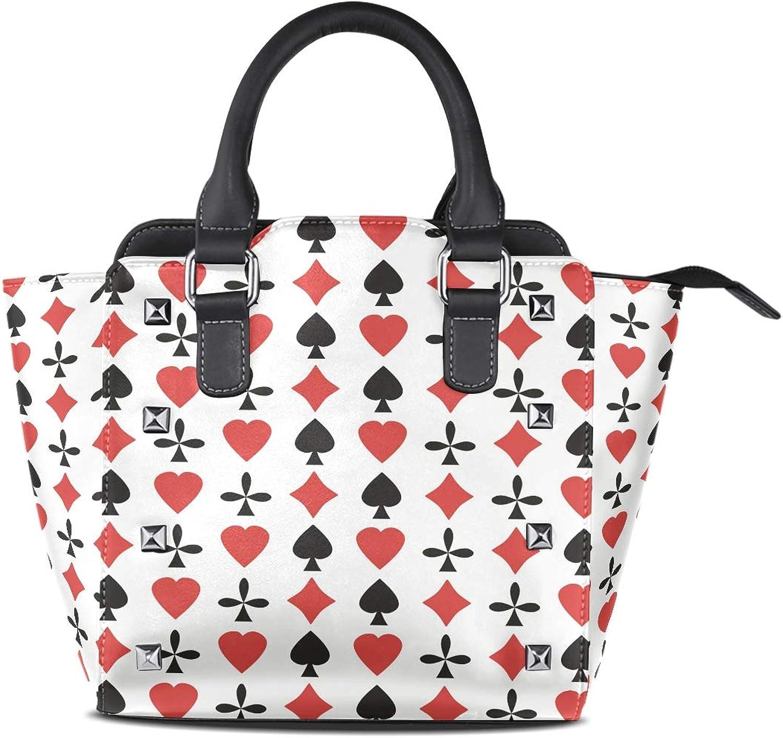 FANTAZIO , , , Damen Tote-Tasche multi Einheitsgröße B07NSBL5RQ  Heißer Verkauf 4be7c5