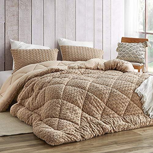 Byourbed Puppy Love - Coma Inducer King Comforter