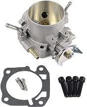 70mm Alpha Series Throttle Body for Honda B/D/F/H Series Engine M/T 309-05-1050 309051050