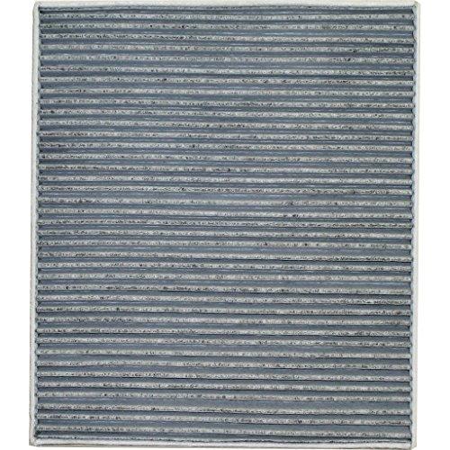 04 silverado cabin air filter - 8