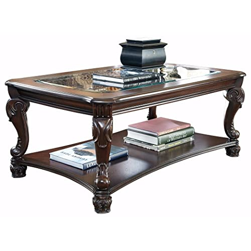 Traditional Coffee Tables Amazon Com