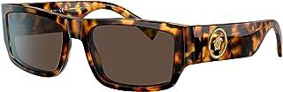 Versace ve4385 occhiali  unisex