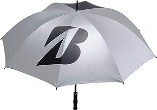BRIDGESTONE GOLF ブリヂストン日本正規品 TOUR B プロモデル 晴雨兼用 ゴルフ アンブレラ(銀傘) 2020モデル「UMG01」【あす楽対応】