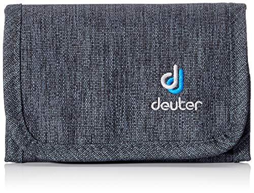 Deuter -   Travel Wallet 2020