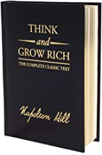 Permalink to Think and Grow Rich PDF