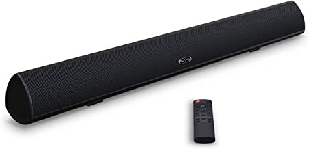 Best megacra sound bar Reviews