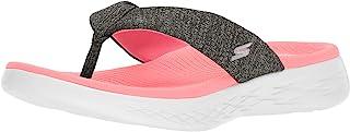 Skechers, Kadın, On-The-Go 600 - Preferred, Moda Ayakkabılar