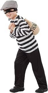 swag bag robber