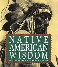 Native American Wisdom (RP Minis)