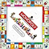 Winning Moves - 0944 - Monopoly - Version Française #3