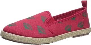 minnesota wild shoes
