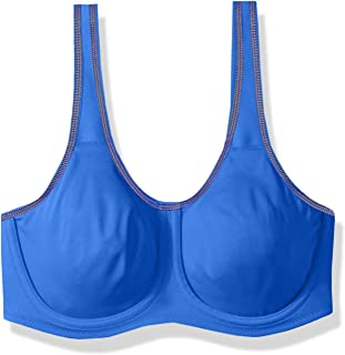 dd5298ce26083 Amazon.com  Underwire - Sports Bras   Bras  Clothing
