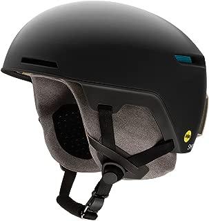 Smith Optics 2019 Code MIPS Adult Snowboarding Helmets