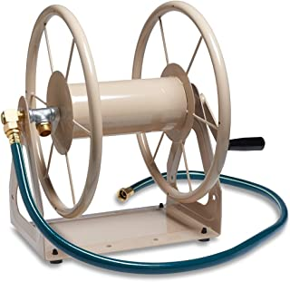 Best simple hose reel Reviews