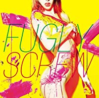 FUGLY(初回限定盤A)(DVD付)