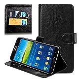 subtel® Smart Case compatible with Vivo V11, V15, V15 Pro,