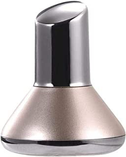 Kleine Halter Magnetische Micro-vibratie Crème Introducer Huishoudelijke Gezichtsschoonheid Reinigingsinstrument Elastisch...
